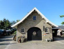 Studio Badweg in Enschede