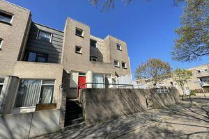 For rent: House Maastricht Bellomontedomein