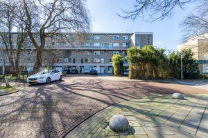 Te huur: Appartement in Amstelveen