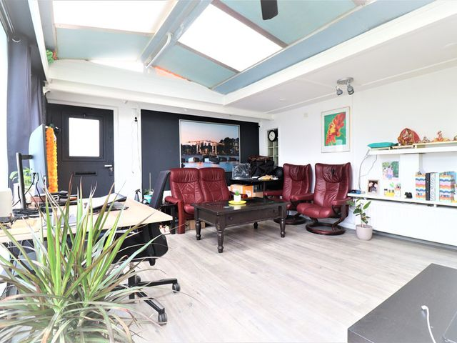 For rent: Apartment Abcoude Oldenhoff