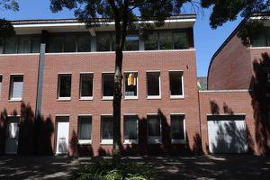 For rent: Apartment Maastricht Hoge Barakken