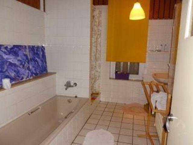 For rent: Room Maastricht Brusselsestraat