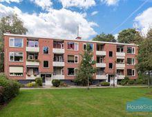 Appartement Noord in Apeldoorn