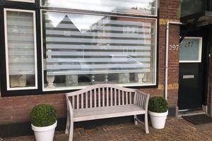 Te huur: Appartement Hilversum Gijsbrecht van Amstelstraat