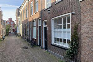 For rent: Apartment Delft Cellebroerstraat