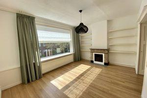 Te huur: Appartement Rotterdam Adriaen van der Doeslaan