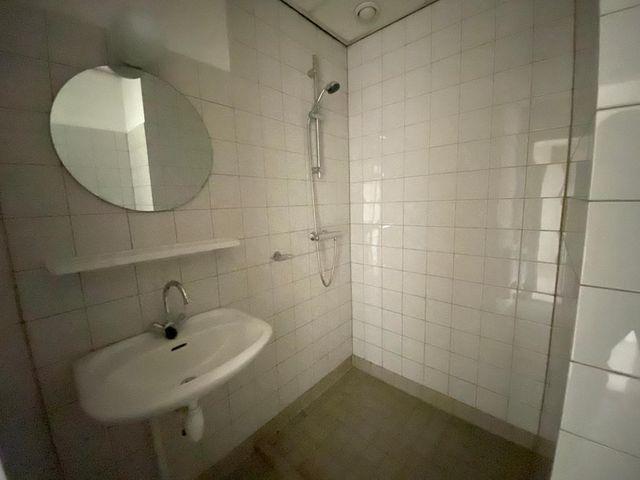 Te huur: Appartement Leiden Stationsplein