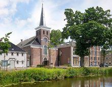 Apartment Fok in Heerenveen