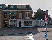 Appartement Delfgauwseweg in Delft