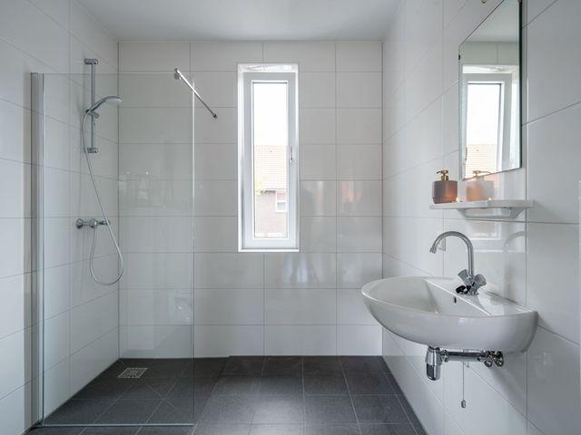 For rent: House Wapenveld Zwartekolk