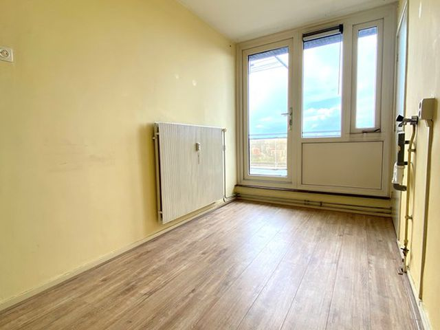 Te huur: Appartement Schiedam Nieuwlandplein