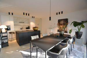 For rent: Apartment Maastricht Blekerij