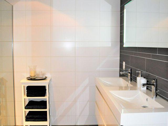 Te huur: Appartement Rotterdam Adamshofstraat