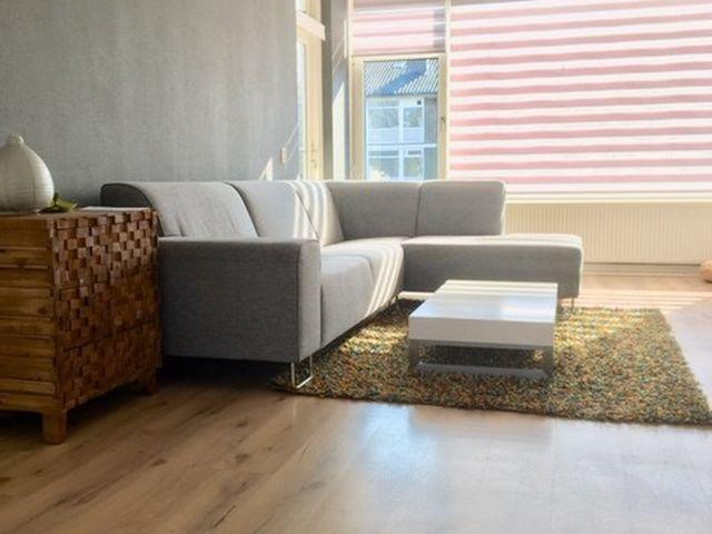 Te huur: Appartement Eindhoven St Eligiuspad