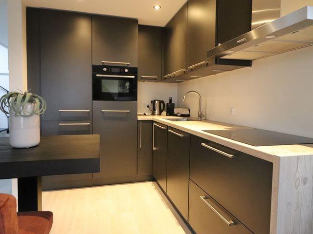 Te huur: Appartement Rotterdam Willem van Hillegaersbergstraat