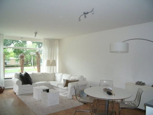 For rent: Apartment Breda Willem van Oranjelaan
