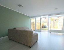 House Hazenzegge in Zwolle