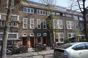 Te huur: Kamer Den Bosch van Noremborghstraat