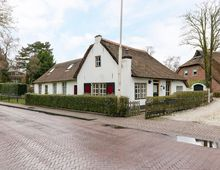 House Smeekweg in Laren (NH)