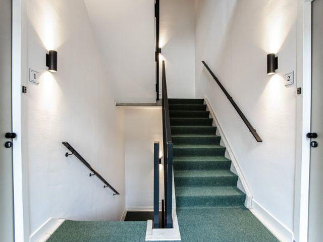 Te huur: Appartement Warmond Mgr. Aengenentlaan