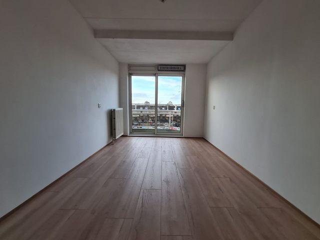 For rent: Apartment Leiden Stevensbloem