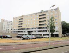 Apartment Wittgensteinlaan in Amsterdam