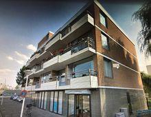 Appartement Papiermolen in Leiden