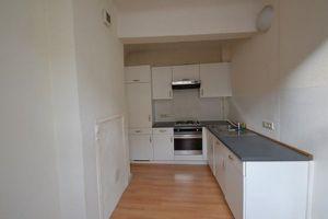 Te huur: Appartement Maastricht Rechtstraat
