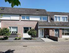 House Schaepmanlaan in Vlijmen