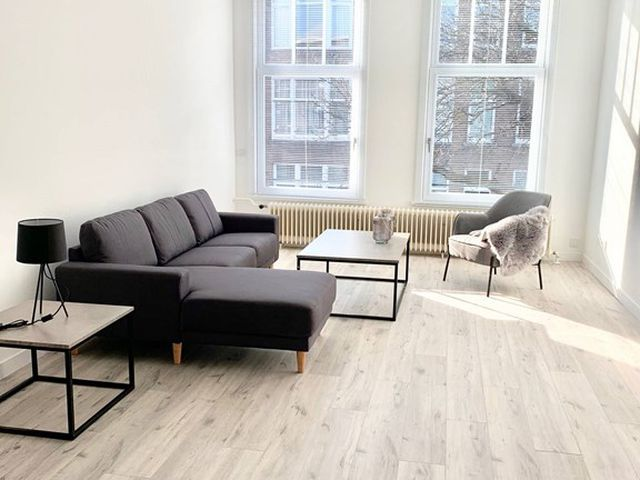 Te huur: Appartement Den Haag Goudenregenstraat