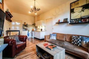 Te huur: Appartement Utrecht Billitonkade