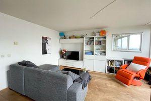 For rent: Apartment Rotterdam Jufferstraat