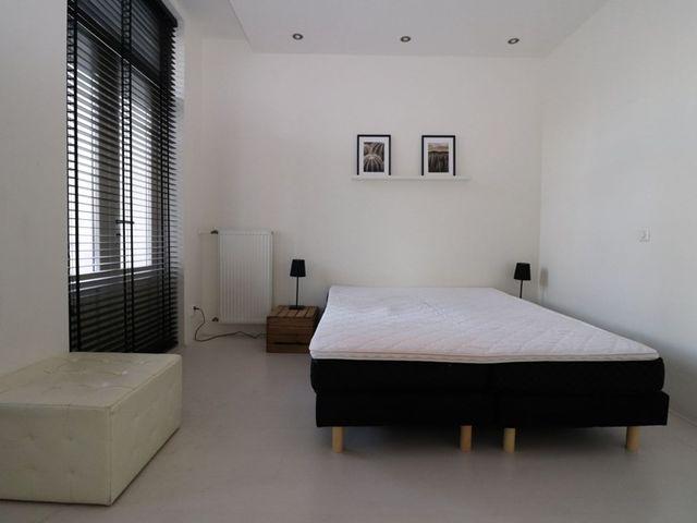 Te huur: Appartement Rotterdam Nieuwe Binnenweg