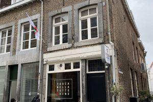Te huur: Huurwoning Maastricht Rechtstraat