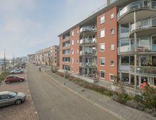 Apartment Meestoof in Middelburg