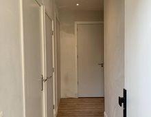 Apartment Vaartweg in Hilversum