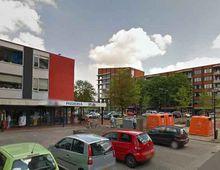 Room Zweringweg in Enschede
