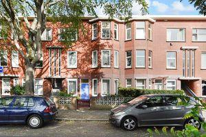 Te huur: Appartement Den Haag Harderwijkstraat