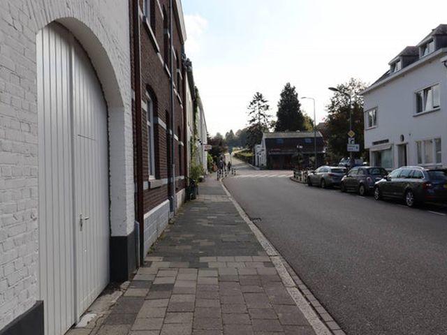 Te huur: Huurwoning Maastricht Luikerweg