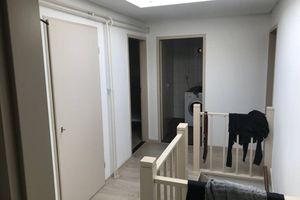 For rent: Apartment Veghel Wiekslag