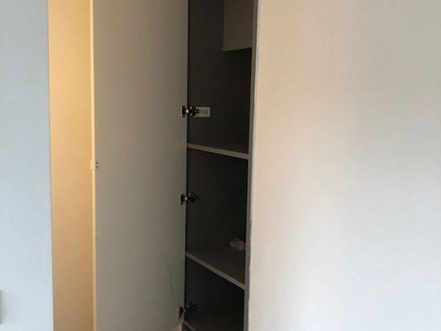 Te huur: Studio Arnhem Johan de Wittlaan