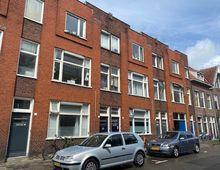 Appartement Meeuwerderbaan in Groningen