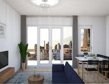 Appartement Broersvest in Schiedam