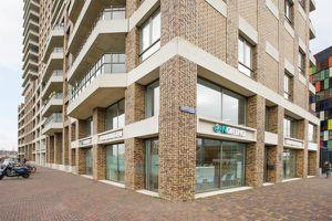 Te huur: Appartement Amsterdam Elzenhagensingel