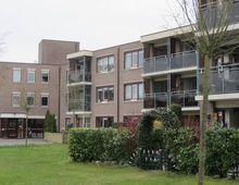 Apartment Klarinet in Soest