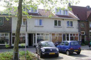For rent: Apartment Alphen aan den Rijn Prins Hendrikstraat