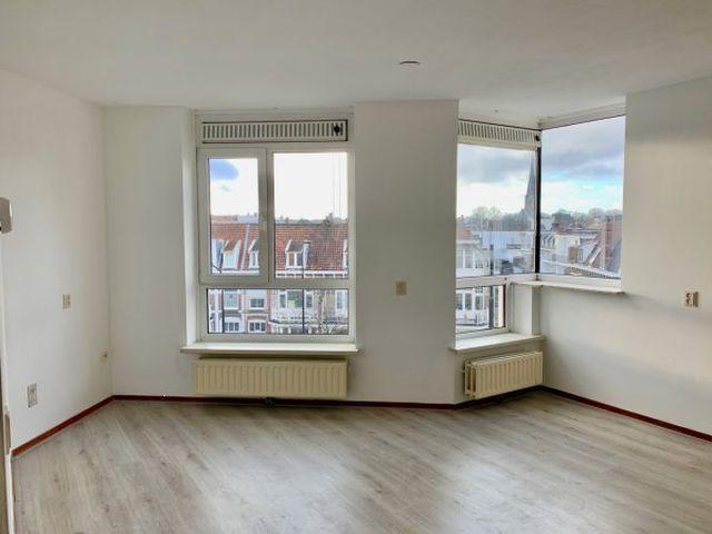 For rent: Apartment Rijswijk (ZH) Oranjelaan
