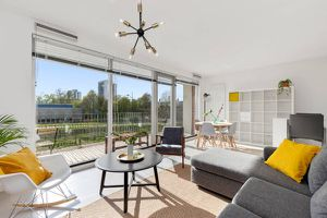 For rent: Apartment Amsterdam Klaroenstraat