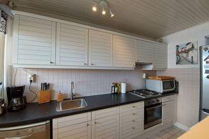 Te huur: Appartement Capelle aan den IJssel Herman Gorterplaats