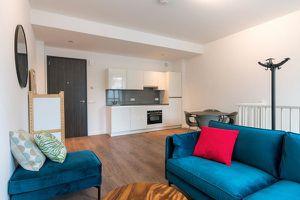 Te huur: Appartement Dordrecht Kilwijkstraat